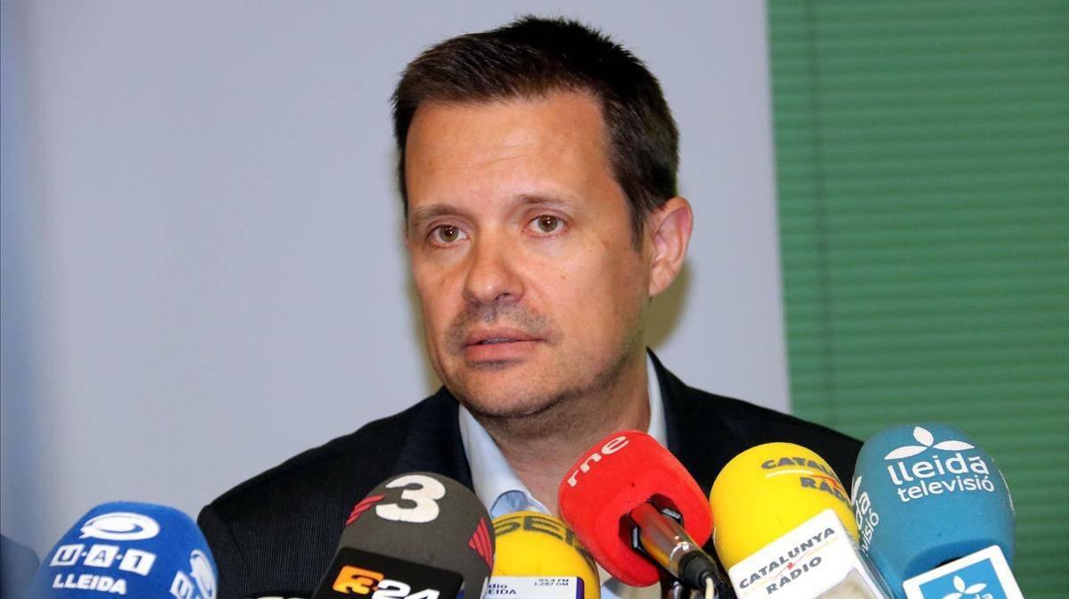 Ricard Calvo
