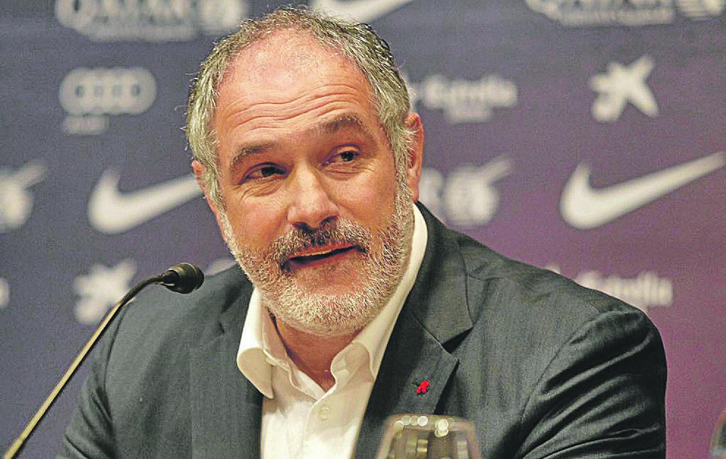 Andoni Zubizarreta provocó una situación interna que facilitó el fichaje de Asensio para el Real Madrid.