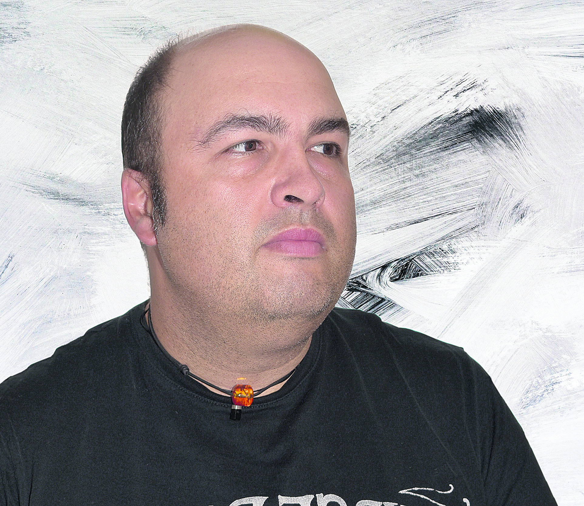 Jero Fernández Duarte