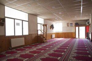 Mesquita de Ripoll