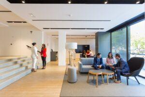 MicroBank assoleix el milió de préstecs concedit