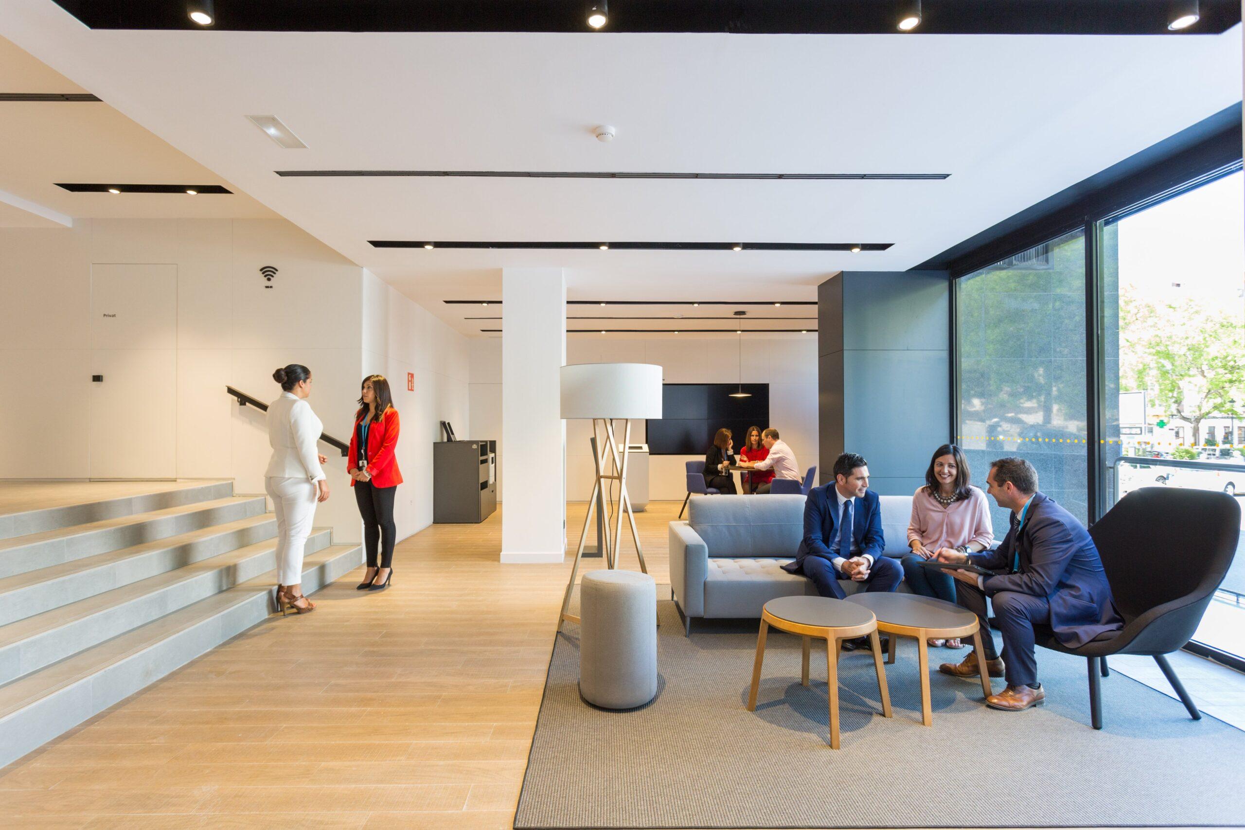 MicroBank logra el millón de préstamos concedidos