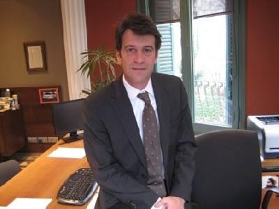 Jordi Sumarroca