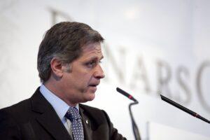 Alberto Fernández Diaz