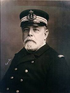 almirall cervera