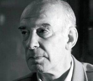 José Amedo
