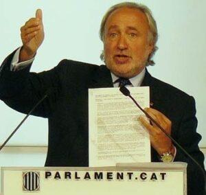 Antoni Fernández Teixidó