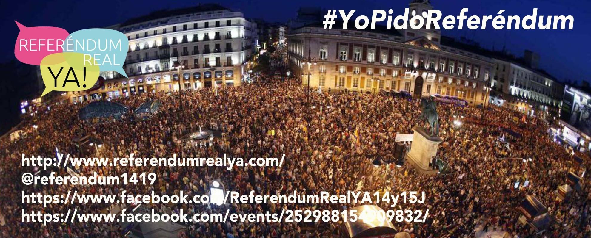 referendum real ya plaza