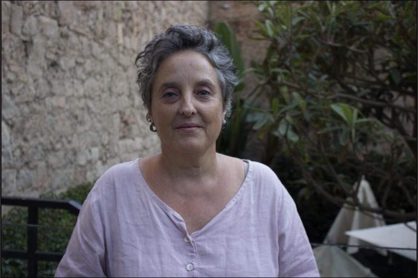 Araceli Viñes