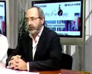 Francisco Gambarte