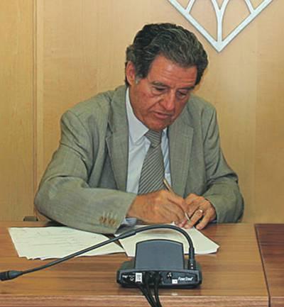 Xavier Bigatà