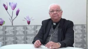 bisbe girona pardo