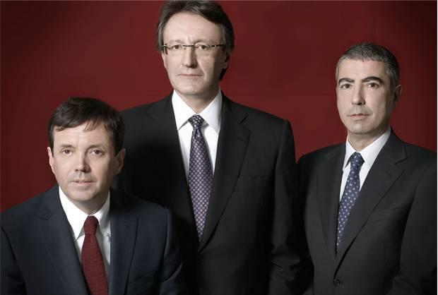 tres bpa