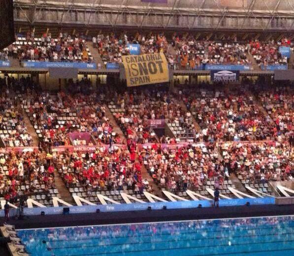 mundials de natació (recurs)