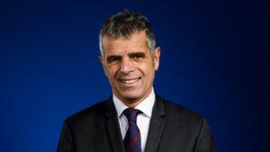 Jordi Calsamiglia