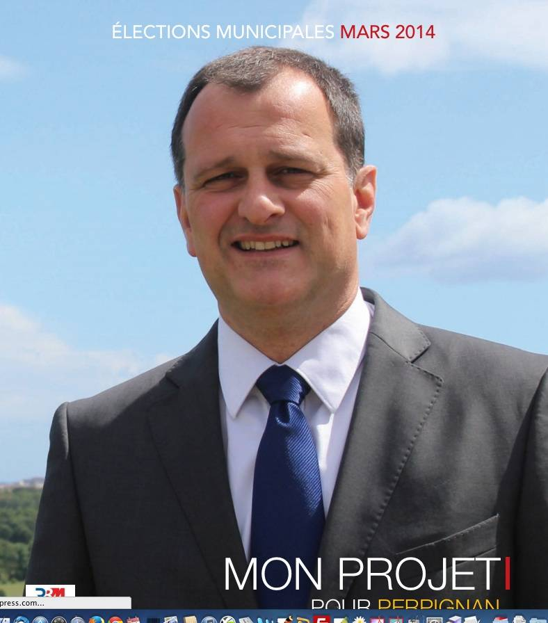 louis aliot front national