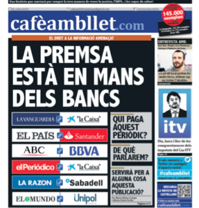 Cafeambllet