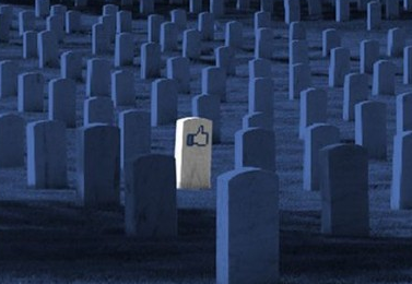 cementiri Facebook