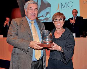 Josep Cornadó