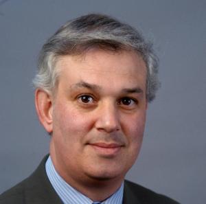 Robert Fauria