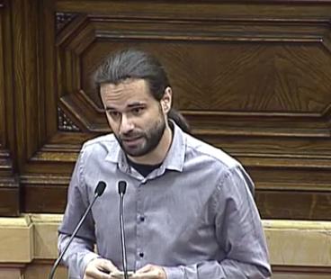 Gerard Gómez del Moral