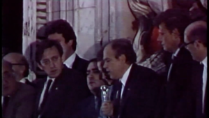 pujol 1984