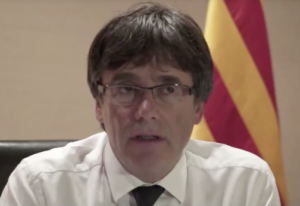 puigdemont 30 minuts