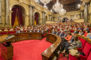 parlament catalunya 25 cot 17
