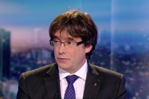 puigdemont rtbf.be