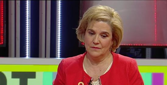 rahola hola tv3