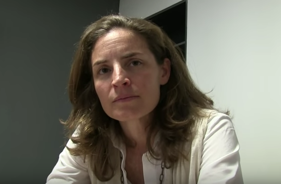 Nathalie Picquot