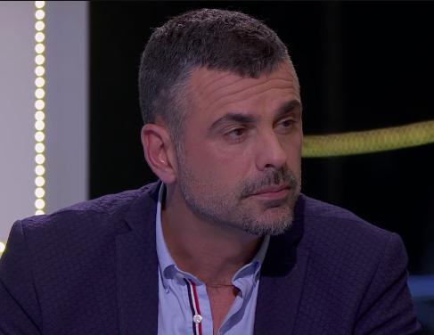 santi vila tv3 2017