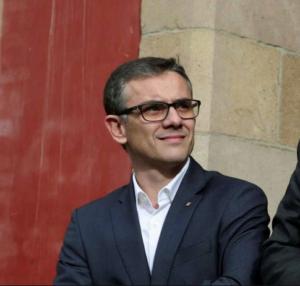 Josep Maria Jové