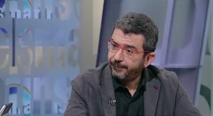 francesc sanchez tv3 els matins