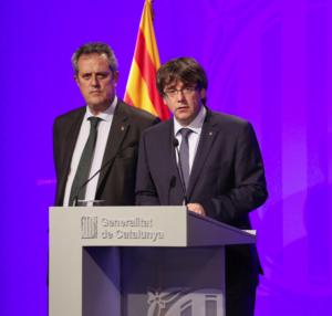 Forn i Puigdemont