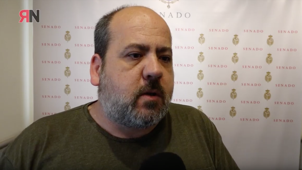 Óscar Guardingo