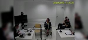 Declaració de Jordi Ros, un dels CDR detinguts