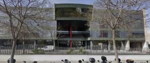 El Centre de Seguretat de la Informació de Catalunya (Cesicat)