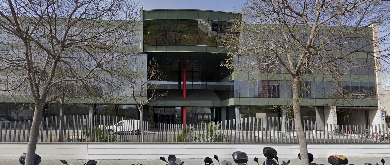 El Centro de Seguridad de la Información de Cataluña (Cesicat)