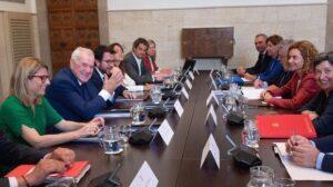 Comissió bilateral Generalitat-Estat