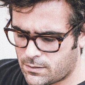 Albert Arias