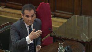 José Antonio Nieto Ballesteros
