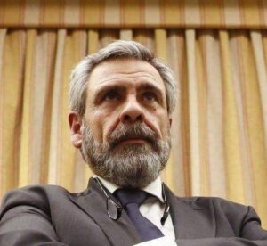 Daniel de Alfonso
