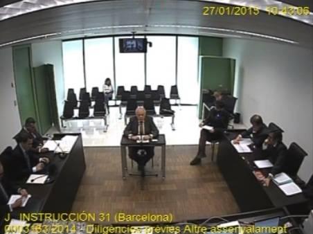 declaracio imputat pujol