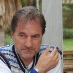Ricard Cayuela