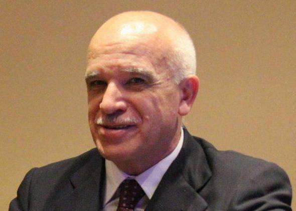 Eduardo Pascual Arxé