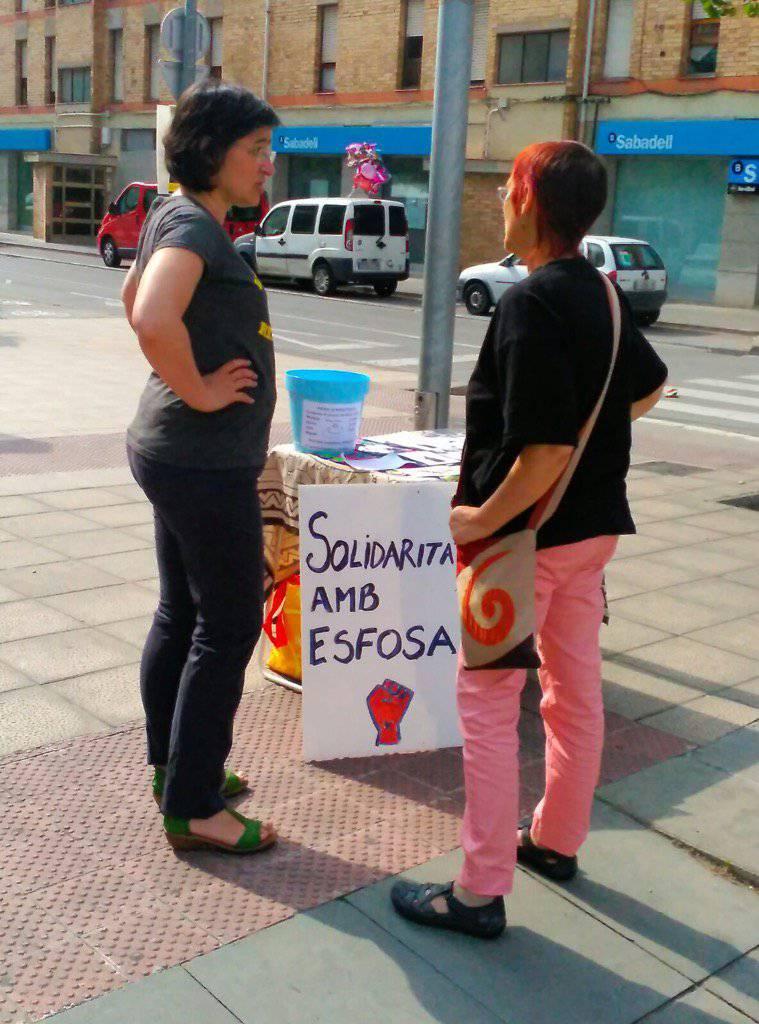 esfosa solidaritat