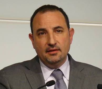Ramon Espadaler