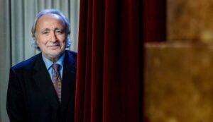 Fernández Teixidó