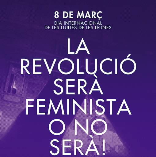 dia dones